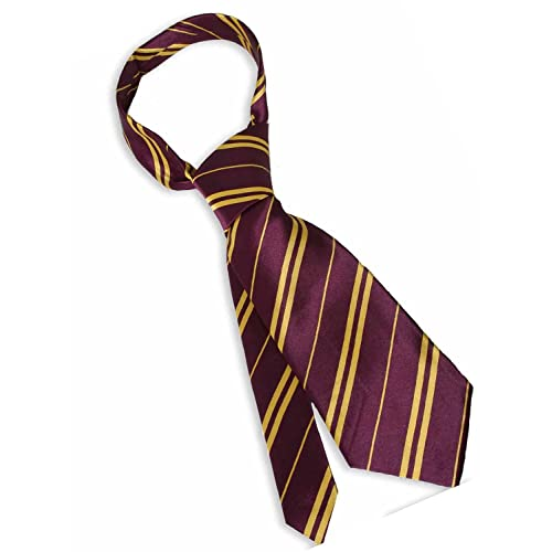 00c42879fc School Boy Fancy Dress Costume Accessories (Tie)