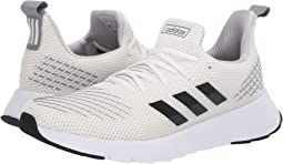 Footwear White/Core Black/Grey Three