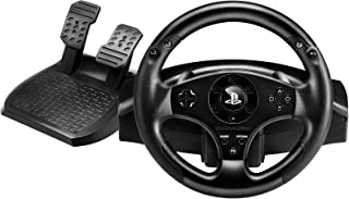 Thrustmaster T80 Racing Wheel - PS4/PS3