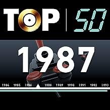 Top 50 (1987)