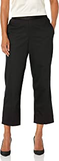 Alfred Dunner womens Petite Proportioned Short Pant Pants