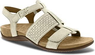 Vionic Women's, Rest Goldie Sandal