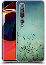 Head Case Designs Officially Licensed Olivia Joy StClaire Daydreams Nature Soft Gel Case Compatible with Xiaomi Mi 10 5G
