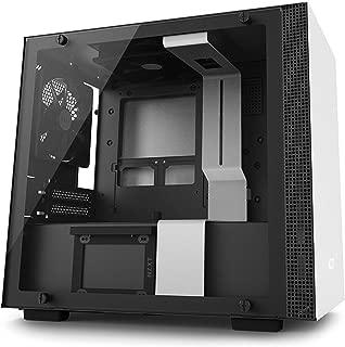 LIGHTNING THUNDER ITX水冷クーラー ゲーミングパソコンAMD第2世代CPU Ryzen5 2600X【R5 2600X/Gtx1660TI/16GB/256SSD】