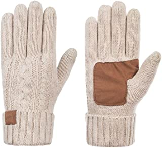 Best thick gloves for winter Reviews