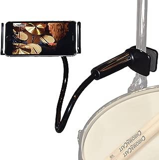 ChromaCast iPad Holder (CC-PT