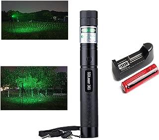 laser pointer jd 301