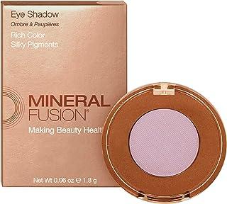 Mineral Fusion Flash Eye Shadow Powder, 0.06 Oz