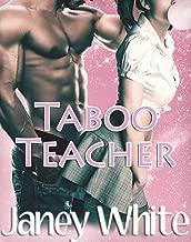 Taboo Teacher: Her New Stepfather