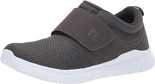 حذاء رياضي رجالي بحزام Viator من Propét