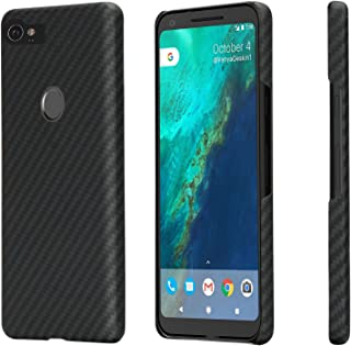 Best pitaka google pixel 2 xl Reviews