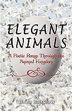 Elegant Animals