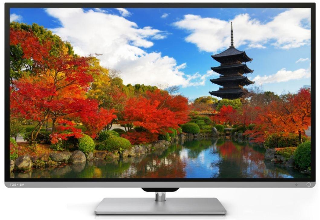 Toshiba 40L7333 - Televisor (1016 mm (40