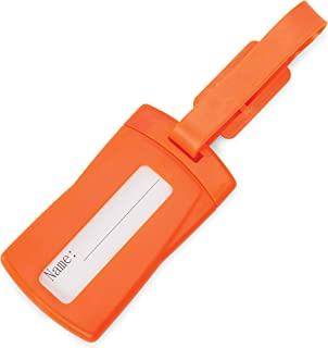Samsonite Security PVC, Orange Tiger, One Size