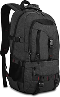 backpacks with chest strap