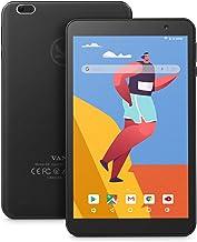 VANKYO MatrixPad S8 Tablet 8 inch, Android 9.0 Pie, 2 GB RAM, 32 GB Storage, IPS HD Display,...