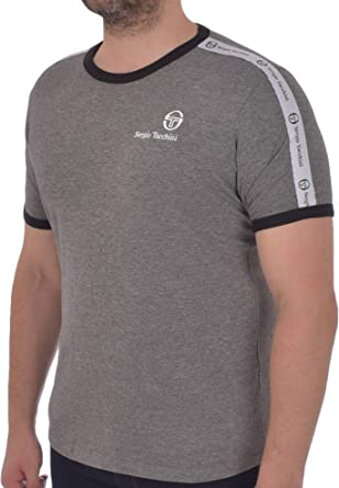 Serigo Tacchini Mens Dalhoa T-Shirt