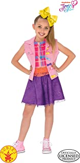 Best jojo siwa sequin skirt Reviews