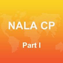 NALA CP Practice Test 2017