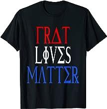 Best frat lives matter Reviews