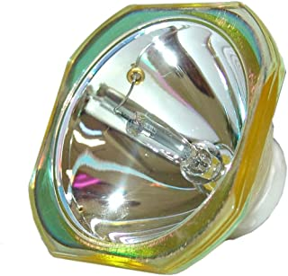 Lutema Economy Bulb for Epson EMP-821 Projector (Lamp Only)