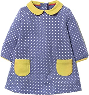 47aac7ff3a1e8 Amazon.com: Little Maven - Kids & Baby: Clothing, Shoes & Jewelry