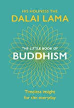 The Little Book Of Buddhism