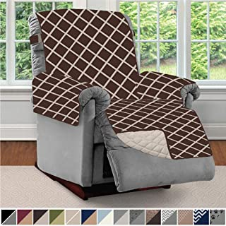 Best couch protector for dogs Reviews