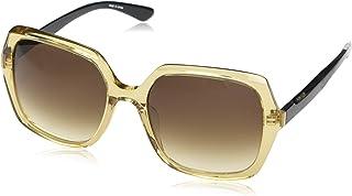 CALVIN KLEIN Sunglasses CK20541S-259-5719