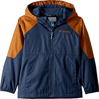 b25e48c8f Amazon.com  Columbia - Jackets   Coats   Clothing  Clothing