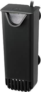 Best aqueon 10 gallon quietflow internal filter mini Reviews