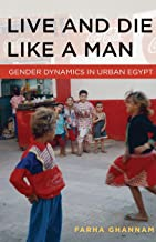 Best live and die like a man Reviews