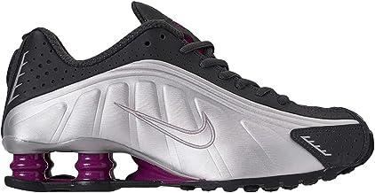 separation shoes fc4c8 b1ffb Amazon.com: nike shox women