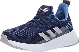 adidas Kids' Ozweego Run