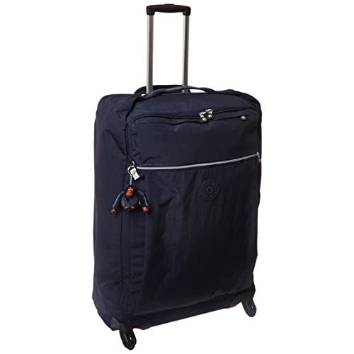 1704a65a7648 Kipling Darcey Solid Large Wheeled Luggage