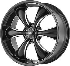 Best 6x120 wheels 20 Reviews