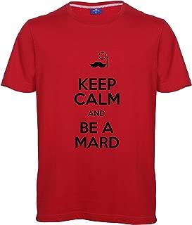Best mard t shirt Reviews