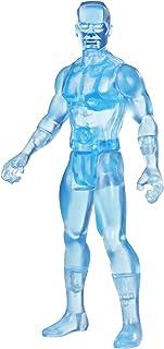 "Hasbro Collectibles - Marvel Legends Retro 3.75"" Iceman"