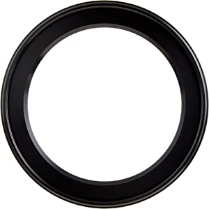 Lee Filters FHCAAR105 Adapter Ring Diameter 105 Black...