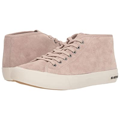 SeaVees CA Special (Rose Dust) Women