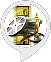 Movie Consultant