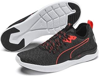 PUMA Ignite Flash FS Men's Outdoor Multisport Training Shoes