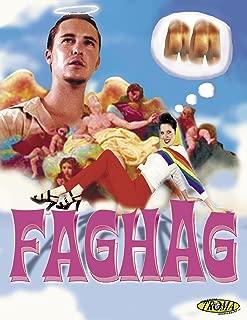 Fag Hag