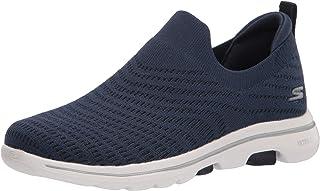 Skechers GO WALK 5 - حذاء رياضي للسيدات