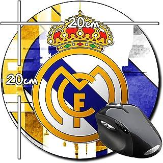 Amazon.es: Real Madrid CF.