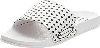 Champion Ibiza Women's Fashion Sandals