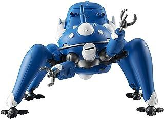 ROBOT魂 攻殻機動隊 SAC_2045[SIDE GHOST] タチコマ–攻殻機動隊 S.A.C. 2nd GIG&SAC_2045- 約100mm ABS&PVC製 塗装済み可動フィギュア