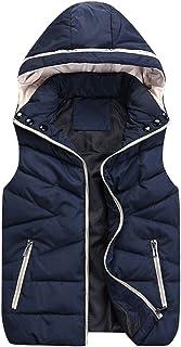 b31abf3a4480 Amazon.ca  18 - Jackets   Coats   Jackets  Clothing   Accessories