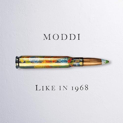 Like In 1968