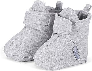 Sterntaler Baby Shoes uniseks-baby huisschoenen